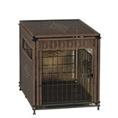 Mr. Herzher's Dog and Cat Crates/Kennels/Carriers