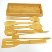 Natural Home Serving Dishes & Platters
