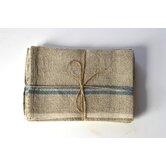 Couleur Nature Bath Towels