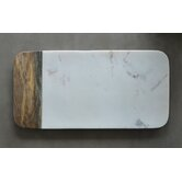 Couleur Nature Cutting Boards