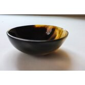 Couleur Nature Dining Bowls