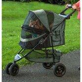 Pet Gear Pet Strollers