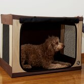 Pet Gear Dog and Cat Crates/Kennels/Carriers