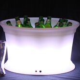CompassCo Ice Buckets, Beverage Tubs & Chillers