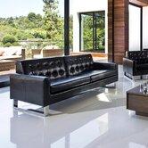 Pangea Home Living Room Sets
