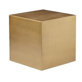 Pangea Home End Tables