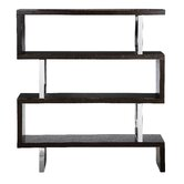 Pangea Home Bookcases