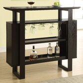 Monarch Specialties Inc. Bars & Bar Sets