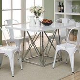 Monarch Specialties Inc. Dining Tables