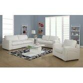 Monarch Specialties Inc. Living Room Sets