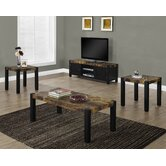 Monarch Specialties Inc. Coffee Table Sets
