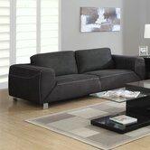 Monarch Specialties Inc. Sofas