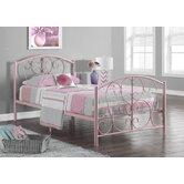 Monarch Specialties Inc. Kids Beds