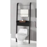 Monarch Specialties Inc. Bathroom Storage