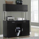 Monarch Specialties Inc. Desk Accessories