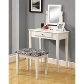 Monarch Specialties Inc. Bedroom Vanities