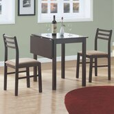 Monarch Specialties Inc. Dining Sets