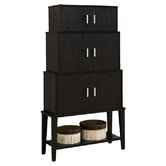 Monarch Specialties Inc. Accent Chests / Cabinets