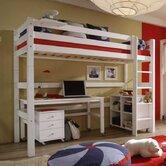 Hoppekids Kinder- und Jugendbetten