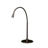 Lighting Enterprises Table Lamps