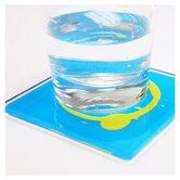 Molla Space, Inc. Coasters & Trivets
