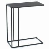 TAG End Tables