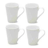 TAG Mugs & Teacups