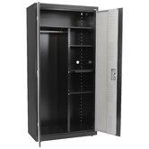 Sandusky Cabinets Armoires