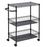 Sandusky Cabinets Carts & Stands