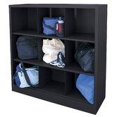 Sandusky Cabinets Classroom Storage
