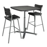 National Public Seating Pub/Bar Tables & Sets