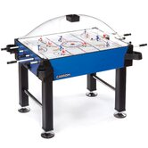 Carrom Hockey Tables