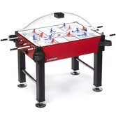 Carrom Hockey Tables