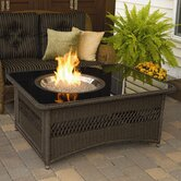 The Outdoor GreatRoom Company Outdoor Fireplaces