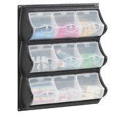 Safco Products Company Storage Drawers