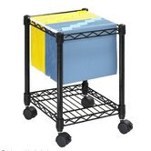 Safco Products Company Carts & Stands