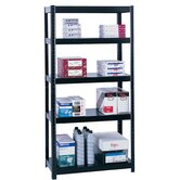 Safco Products Company Shelving & Racks