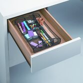 Safco Products Company Drawer Organizers