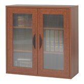 Safco Products Company Office Storage Cabinets