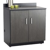 Safco Products Company Cabinetry