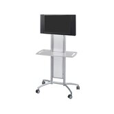 Safco Products Company TV Stands and Entertainment Centers