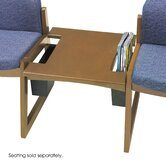 Safco Products Company Reception Seating Chairs
