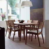 Skagerak Denmark Outdoor Dining Sets