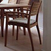Skagerak Denmark Outdoor Dining Chairs