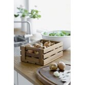 Skagerak Denmark Decorative Baskets, Bowls & Boxes