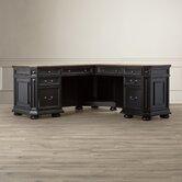 Riverside Furniture Desks