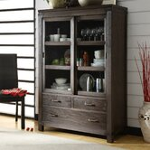Riverside Furniture China Cabinets