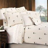 LaMont Accent Pillows