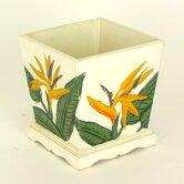 Wayborn Decorative Baskets, Bowls & Boxes