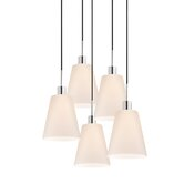 Sonneman Pendant Lights